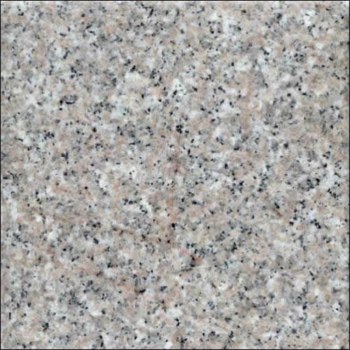 N J Serra Granite