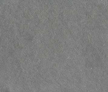 Grey Slate Background SANDSTONE  SLATE  ONYX